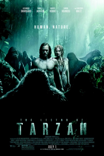 The Lengend of tarzan (333x500).jpg